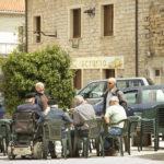 Nederlanders bouwen nieuw bestaan op in 'Het Italiaanse dorp: Ollolai' op RTL4