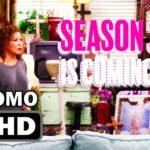 Het derde seizoen van One Day at a Time is vanaf 8 februari te zien op Netflix