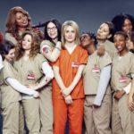 Vanaf 27 juli op Netflix: het zesde seizoen van Orange is the New Black