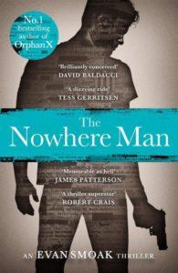 orphan-x-2-0-the-nowhere-man