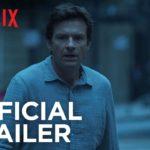 Het tweede seizoen van Ozark is vanaf 31 augustus te zien op Netflix