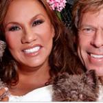 Review: Patty's Big Fat Ibiza Wedding is nog niet big fat hilarisch
