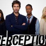 Vanaf 15 augustus op EEN: de serie Perception