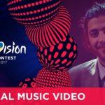 Eurovisiesongfestival 2017: de finale! (wie gaat winnen: Italië, Portugal of toch Bulgarije?)