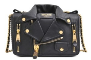 product-moschino-perfecto-flap-bag8-19139005