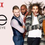 Yes! Vanaf 15 juni is het tweede seizoen van Queer Eye te zien op Netflix