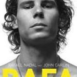Een lesje bescheidenheid en tennis in 'Rafa – Mijn verhaal'