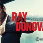 Vanaf 27 juni op Netflix: het vierde seizoen van Ray Donovan