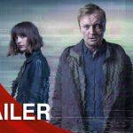 Vanaf 11 november op Canvas: de nieuwe thrillerserie Rellik