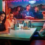 Vanaf 12 oktober op Netflix: het tweede seizoen van Riverdale
