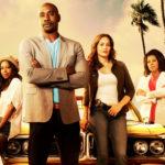 Vanaf woensdag 14 december te zien op Fox: het tweede seizoen van de serie Rosewood