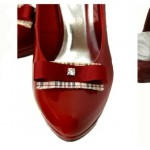 Win een schoensieraad van Le Bootique (prijsvraag gesloten)