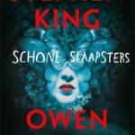Win een e-book van 'Schone Slaapsters'van Stephen en Owen King!