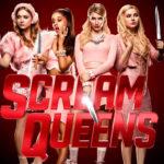 Vanaf 19 december weer te zien op Fox: het eerste seizoen van Scream Queens