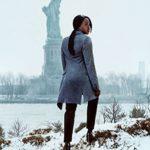 Vanaf 23 februari op Netflix: het eerste seizoen van de serie Seven Seconds