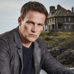 Vanaf 3 maart op EEN: het tweede seizoen van Safe House