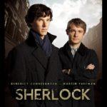 Vanaf 10 juni te zien op Canvas: het eerste seizoen van Sherlock