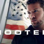 Vanaf 19 juli op Netflix: de start van het tweede seizoen van Shooter