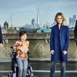 Vanaf maandag 8 januari op BBC One en vanaf 13 januari op BBC First: het 21ste seizoen van Silent Witness