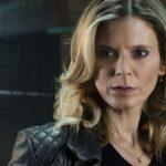 Vanaf 6 september op BBC One: het 24ste seizoen van 'Silent Witness'