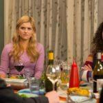 Nu te zien op Netflix: de Australische dramaserie Sisters
