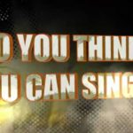 So You Think You Can Sing vanaf 17 april op SBS6