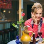 Tweede seizoen van Soof keert 17 februari terug op RTL4