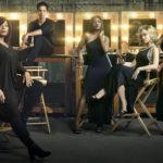 Het derde seizoen van Start begint 18 december op Fox