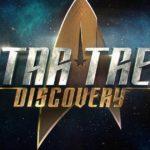 Vanaf 25 september op Netflix: de start van de gloednieuwe serie Star Trek: Discovery