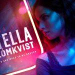 Glossy neo noir serie Stella Blómkvist vanaf 3 maart op de Vlaamse zender Canvas