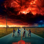 Yes! Vanaf 27 oktober is het tweede seizoen van Stranger Things te zien op Netflix
