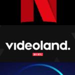 streamingdiensten