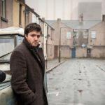Het derde seizoen van Strike - Strike: Career of Evil - is vanaf 25 februari te zien op BBC One