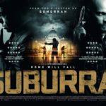 Vanaf 6 oktober op Netflix: de spannende Italiaanse serie Suburra