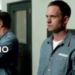 Vanaf 13 juli op Netflix: het zesde seizoen van Suits!