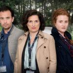 Het tweede seizoen van Suspects is vanaf 5 april bij Videoland te zien