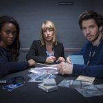 Vanaf 30 augustus te zien op Canvas: het derde seizoen van de Britse politieserie Suspects