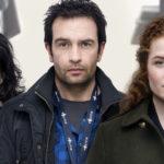 Nieuwe Nederlandse serie Suspects op 12 maart in premiere op RTL4 (maar het is maar één aflevering)
