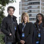 Vanaf 29 maart op Canvas: het tweede seizoen van de Britse serie Suspects