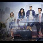 Nu te zien op Netflix: het tweede seizoen van Travelers