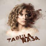 Vanaf 15 maart op Netflix: de nieuwe Vlaamse thrillerreeks Tabula Rasa