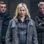 Nu te zien op Netflix: de Finse crimeserie Tellus