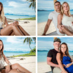 Guilty pleasure Temptation Island start 1 februari op RTL5