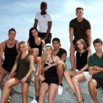 Temptation Island is terug op 2 februari bij RTL5