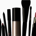 Webshop Net-a-Porter komt met beautyproducten