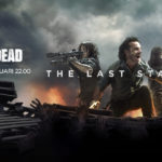 'The Walking Dead' keert 26 februari terug op Fox