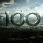 Nu te zien op Netflix: de eerste drie seizoenen van de Amerikaanse serie The 100
