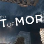 Vanaf woensdag 17 mei: het tweede seizoen van The Art of More op de Vlaamse zender EEN