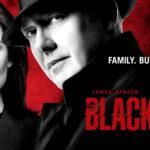 Heerlijk! Het vijfde seizoen van The Blacklist begint 3 januari op RTL5