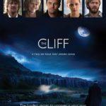 3 fijne IJslandse series op Netflix